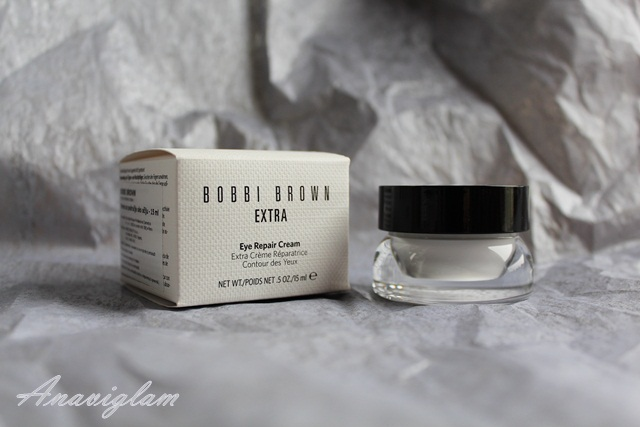 Bobbi Brown Extra Eye Repair Cream Bobbi Brown