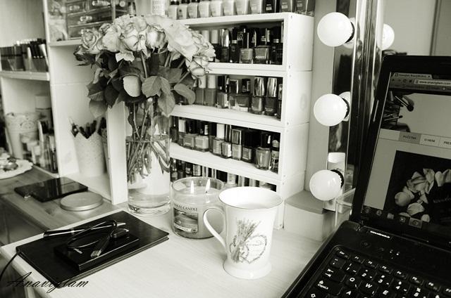 6 desk essentials