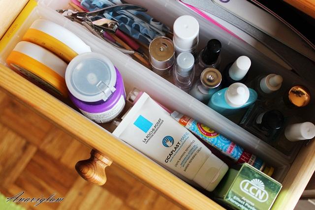 8 hand cream nail remover odstranjivač laka krema za ruke