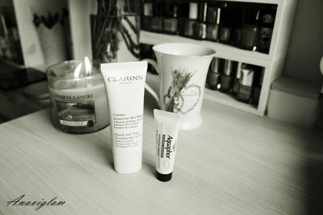 8 my desk beauty kozmetika u uredu