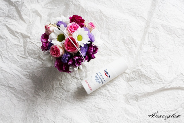 Eucerin Ultra Sensitive