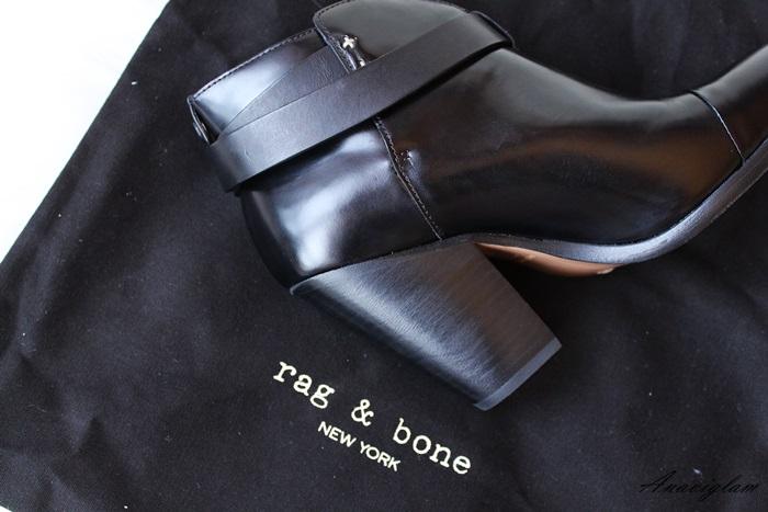 13 rag&bone