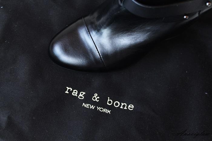 18 rag&bone