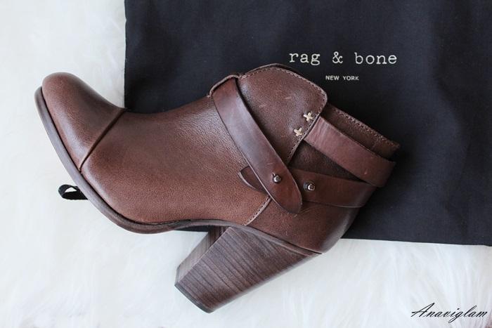 4 rag&bone