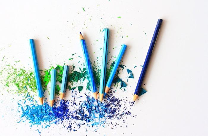 color-pencil-