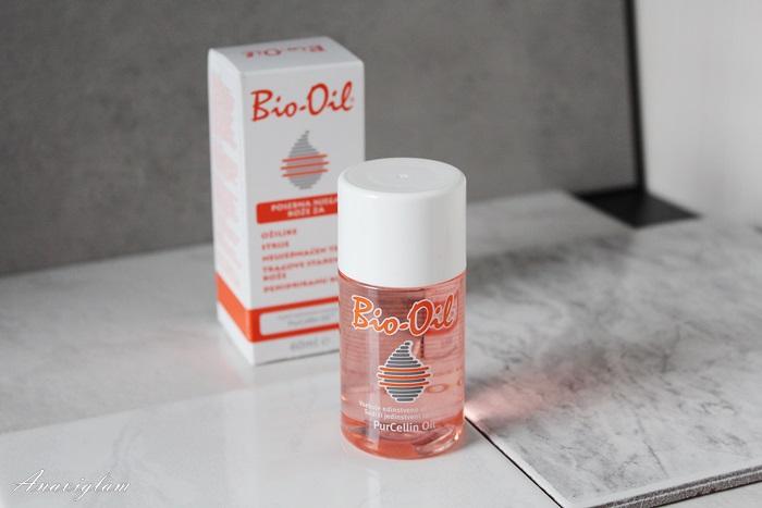 Bio - Oil