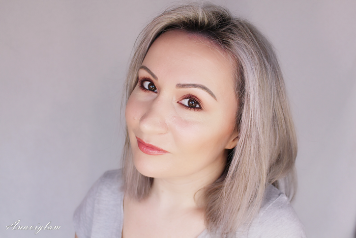 Anaviglam Ivana Šušnja beauty blog