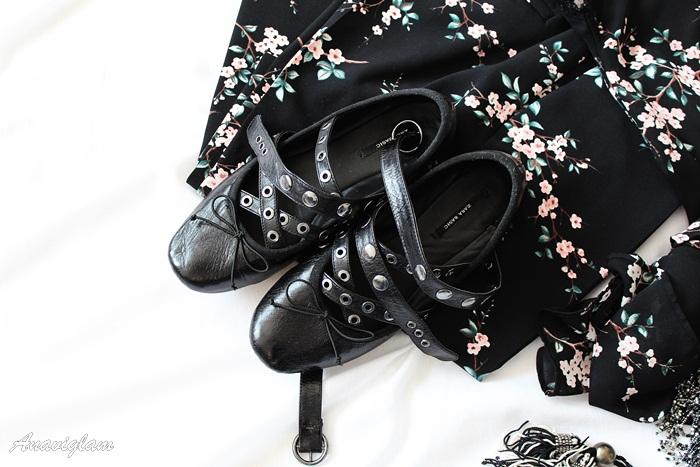 12-zara-ballerina-flat-shoes
