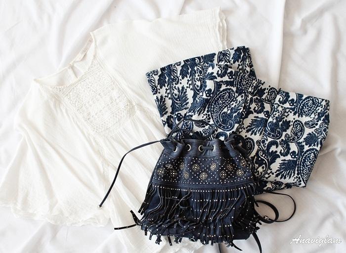 15-zara-blue-outfit