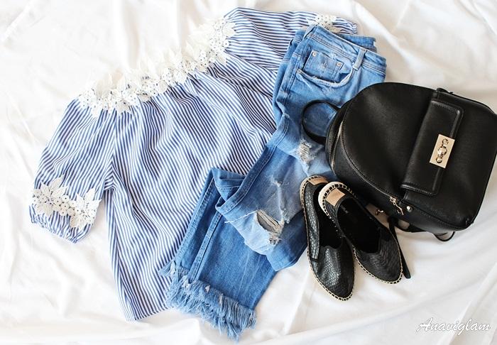 17-shein-top-zara-jeans-replay-espadrilles-zara-backpack