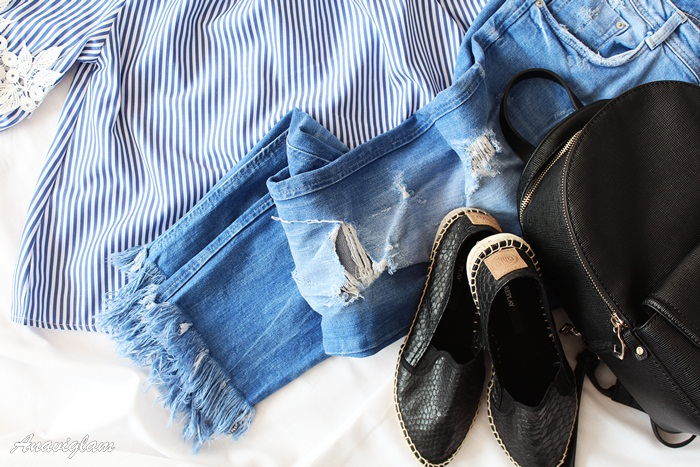 18-zara-blue-jeans