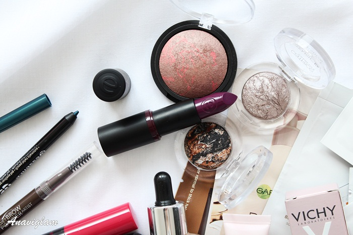 2-anaviglam-goodie-bag-giveaway