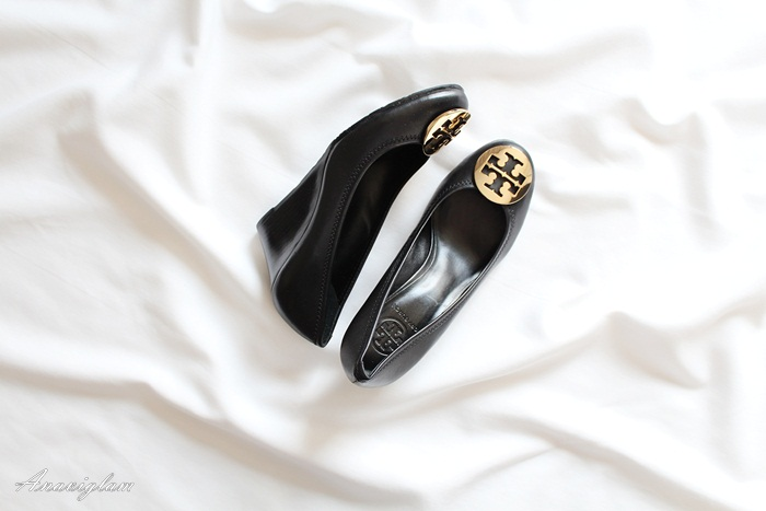 2-tory-burch-wedges