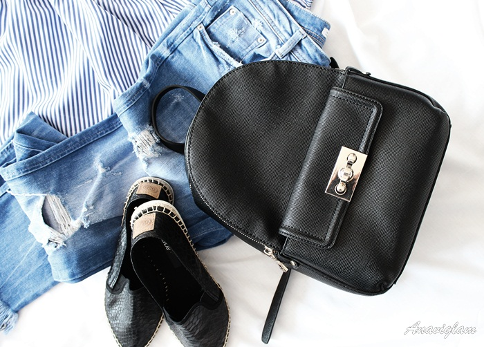 21-zara-black-backpack