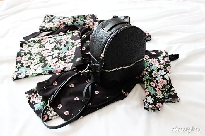 22-zara-small-backpack-bag