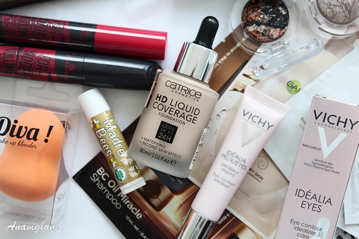 3-anaviglam-goodie-bag-giveaway