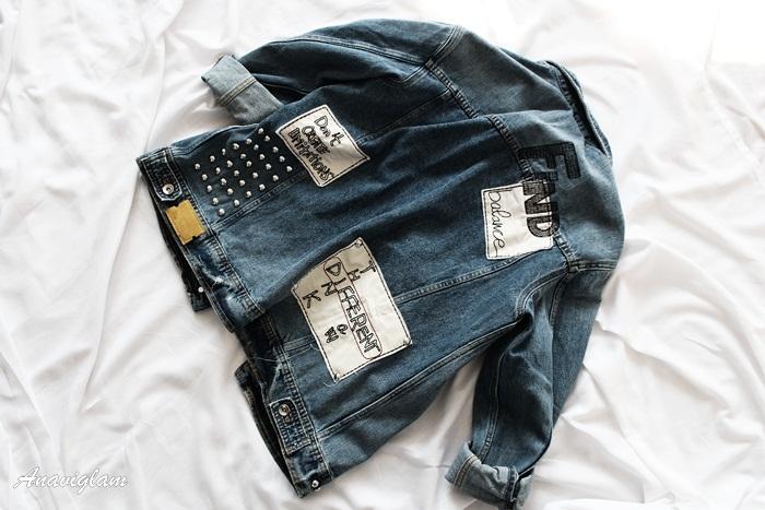 43-zara-jeans-jacket