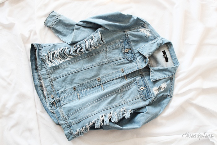 44-missguided-jeans