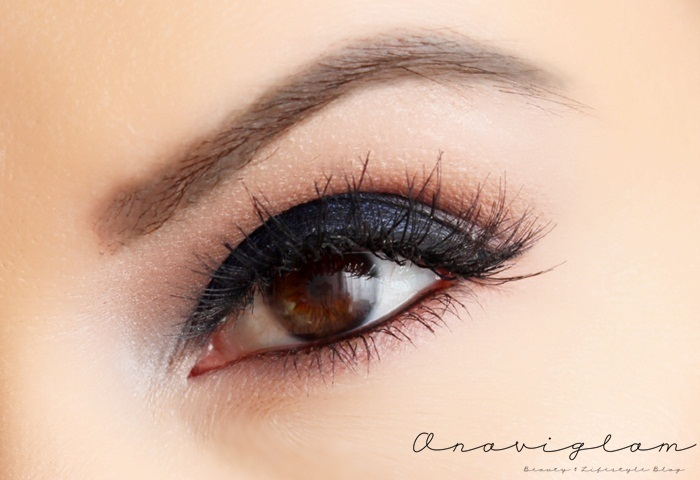 5-blue-smokey-eyes-look