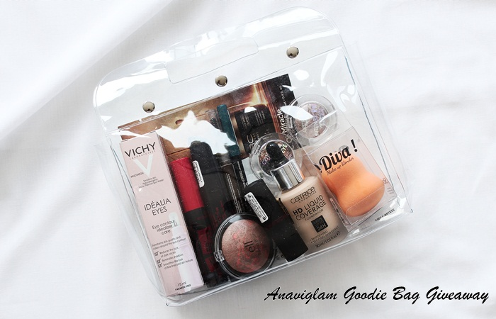 7-anaviglam-goodie-bag-giveaway
