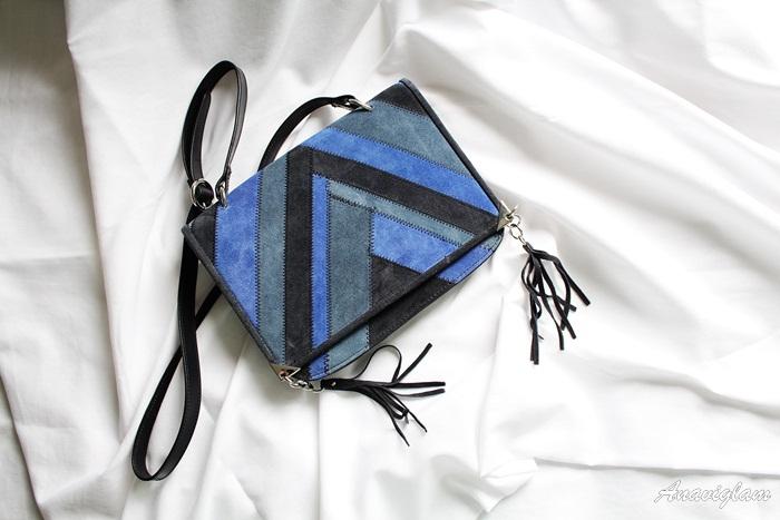 9-zara-blue-bag