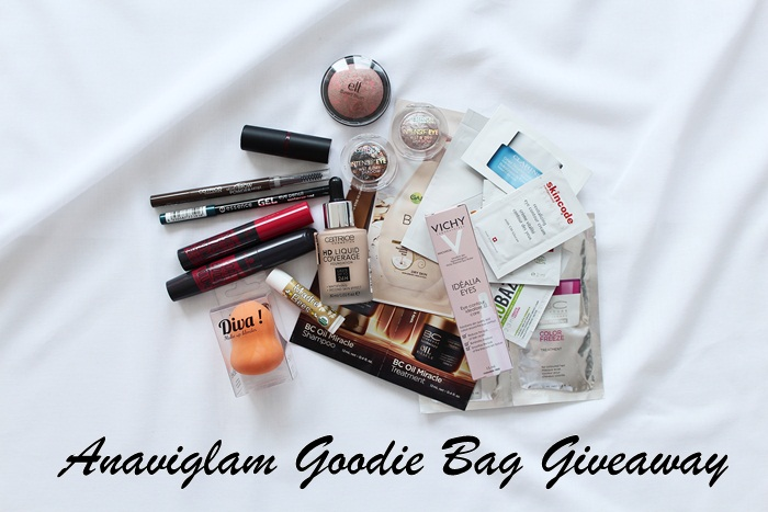 anaviglam-goodie-bag-giveaway