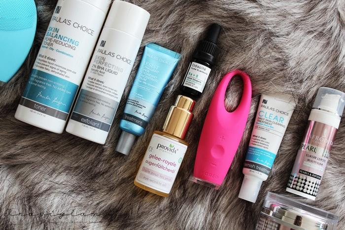 10-skincare-for-combination-oily-skin