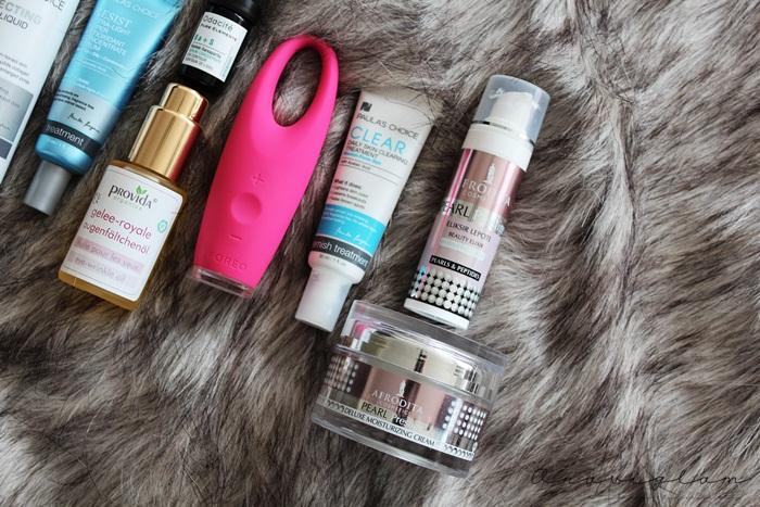 11-skincare-for-combination-oily-skin