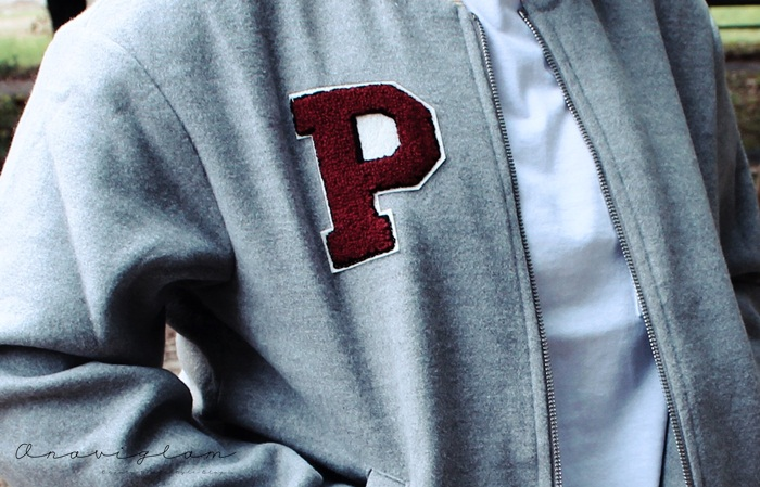 2-shein-heather-grey-baseball-jacket-with-letter-patch