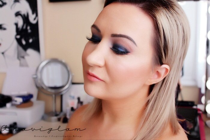 3-blue-smokey-eye