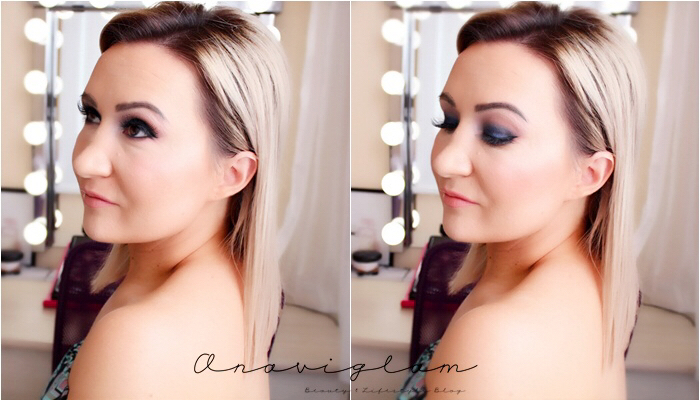 5-blue-smokey-eye