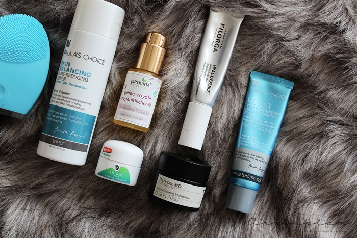 7-skincare-for-combination-oily-skin