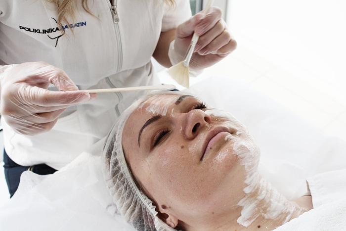11-poliklinika-bagatin-anaviglam-med-visage