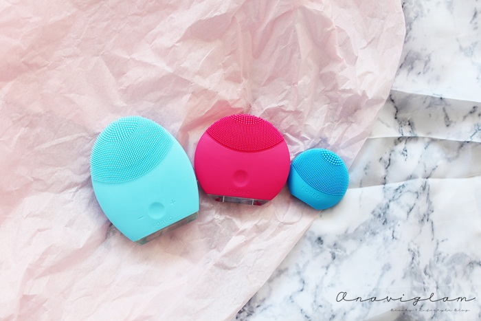 12-foreo-luna2-luna-mini-luna-play