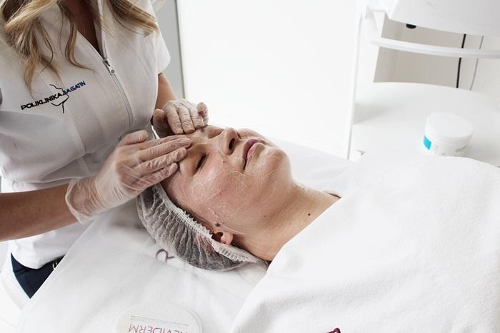 5-poliklinika-bagatin-anaviglam-med-visage