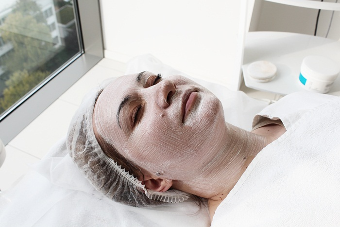 8-poliklinika-bagatin-anaviglam-med-visage
