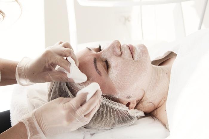 9-poliklinika-bagatin-anaviglam-med-visage
