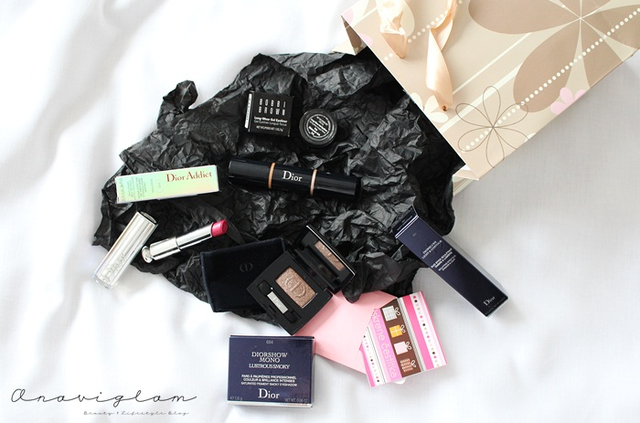 beauty-blogette-dior-bobbi-brown