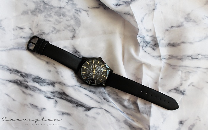 marble-watch-asos