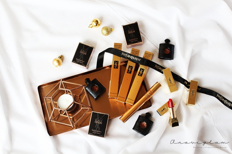 1-anaviglam-yves-saint-laurent-volume-effet-cils-mascara-rouge-pur-couture-black-opium-giveaway