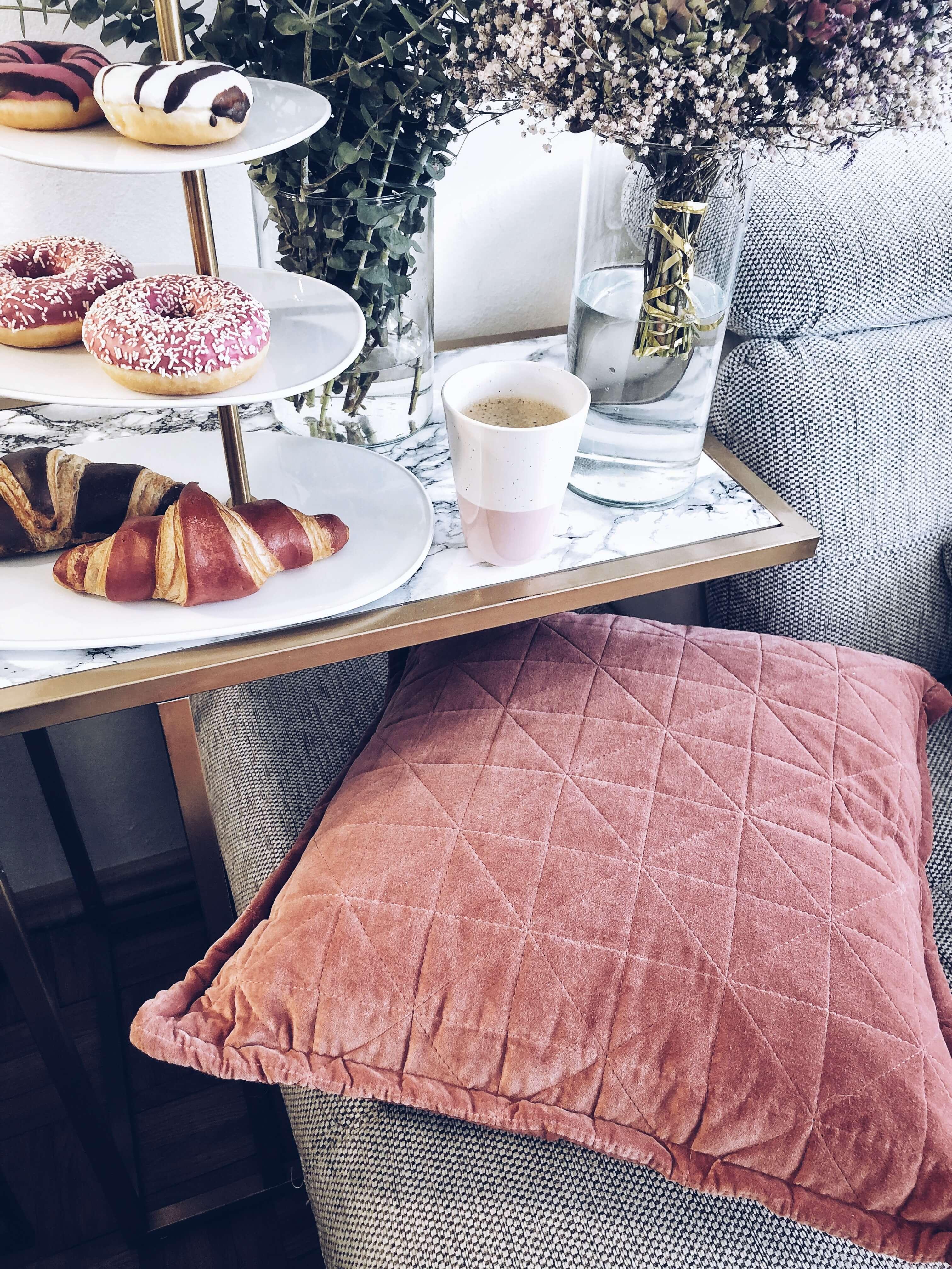 Japanski dating jastuci